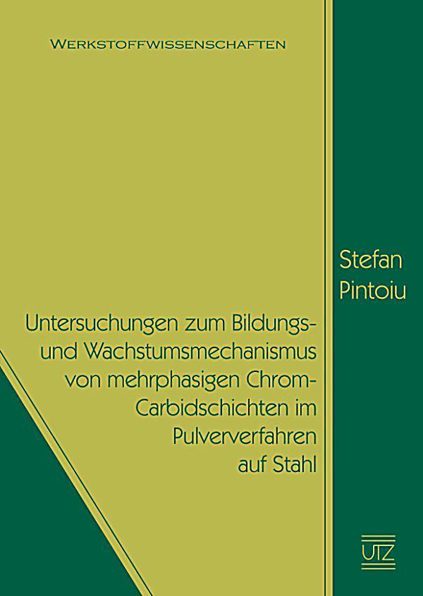 ebook Entwicklungsstadien des Rheinisch Deutschen Kaltblutpferdes: In Augural Dissertation