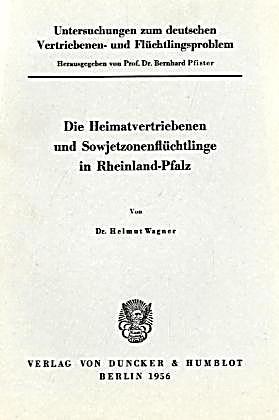 read Holmberg's ethnographic