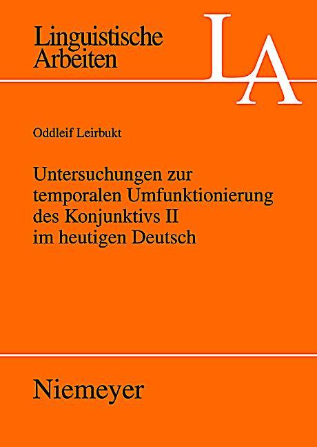 free Die Memoiren des Grafen (Hachette