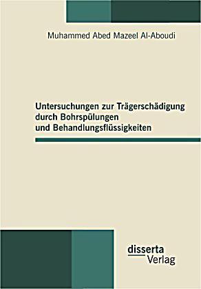 download maladie dalzheimer