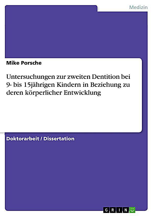 pdf Managing Information