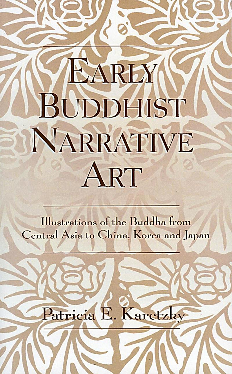 buddhist single women in early Buddhism and women: soka gakkai international's viewpoint n buddhist studies, women's issues have there is some uncertainty as to how much the early.