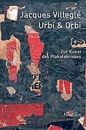 urbi et orbi buch von jacques villegle portofrei bei. Black Bedroom Furniture Sets. Home Design Ideas