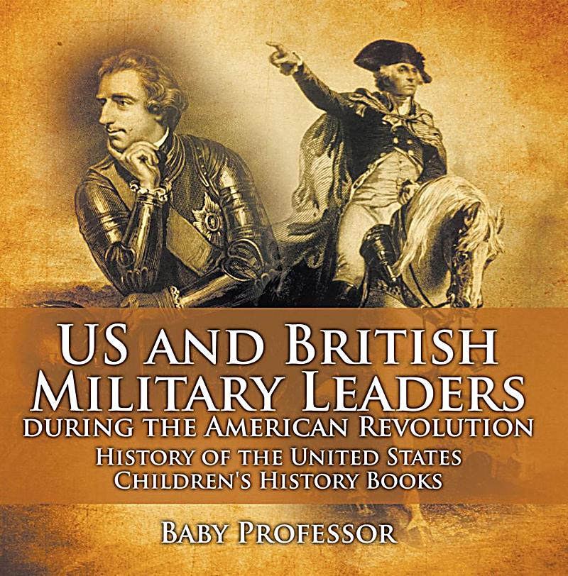 the events during the american revolution The american revolution was a colonial revolt that took place between 1765 during the revolution, the british tried to turn slavery against the and edmund morgan view the american revolution as a unique and radical event that produced deep changes and had a profound effect on.