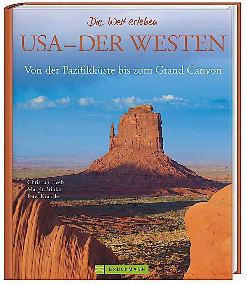 De Westen