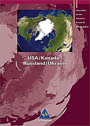 Ukraine Usa Russland