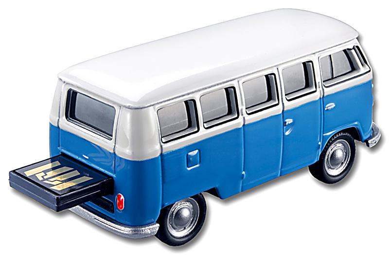 usb stick 8gb vw bus t1 jetzt bei bestellen. Black Bedroom Furniture Sets. Home Design Ideas