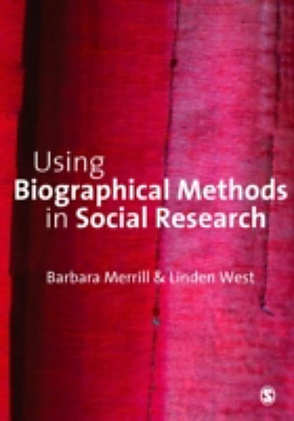 methods used in conducting social research The sage handbook of applied social research methods [leonard  and data  collecting methods that are useful in conducting social research, editors  on the  increasing use of the internet, computer-assisted research methods, and the.