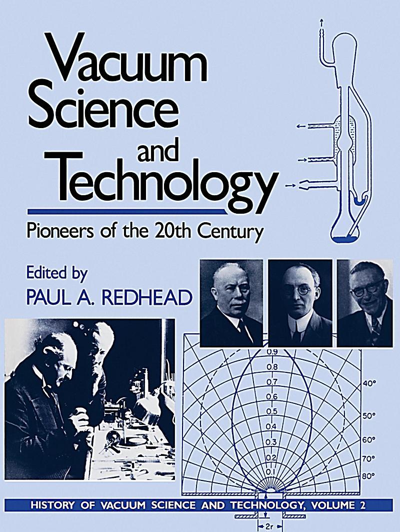 vacuum science and technology buch portofrei bei weltbildch