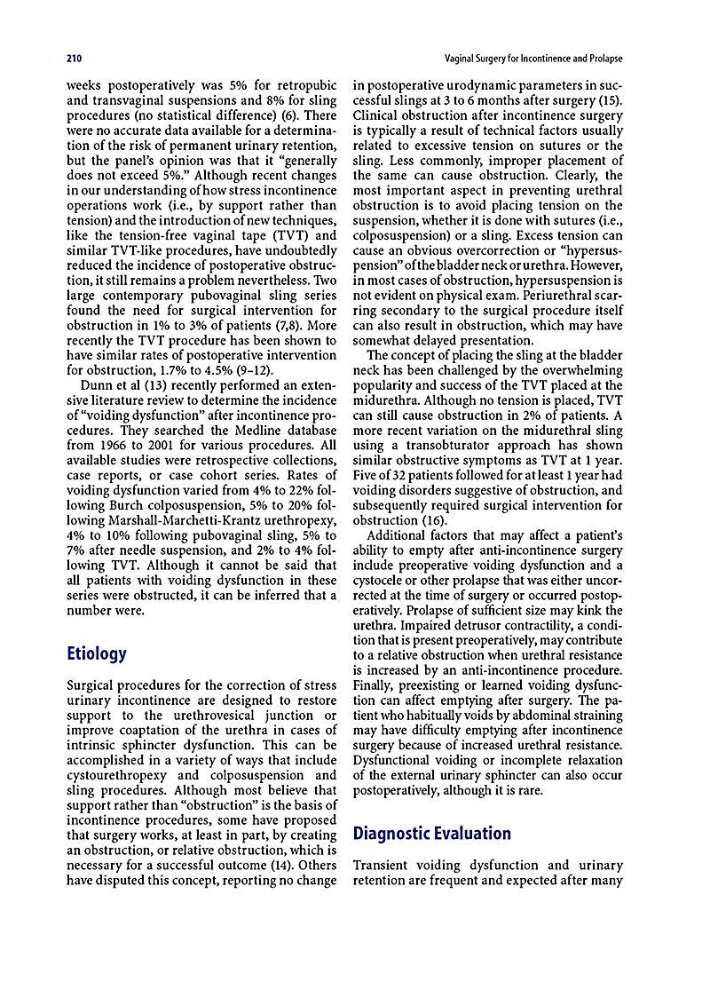 epub understanding industrial and corporate change