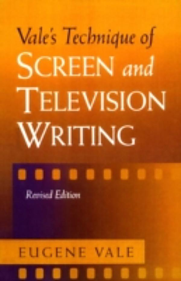 television writing Considering the interests of tvwriter™'s various but not so online tv writing workshop, people's pilot writing contest, screenwriting, television writing.