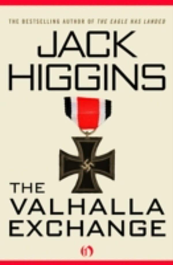 ebook British Infantry
