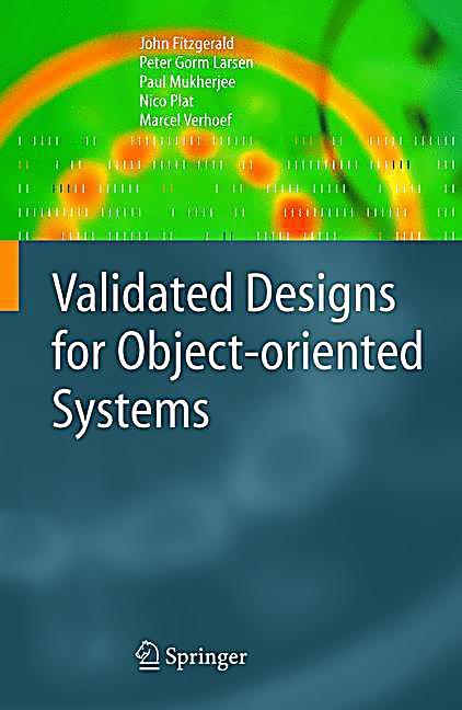 object oriented javascript ebook pdf