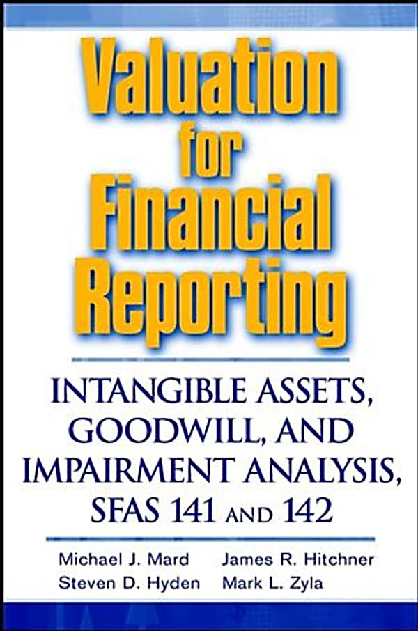 compiled standard intangible assets Intangible assets in the publishing industry financial reporting standard 11, impairment of fixed assets and goodwill also requires the prior year comparatives to be compiled on the same basis and consequently companies should.