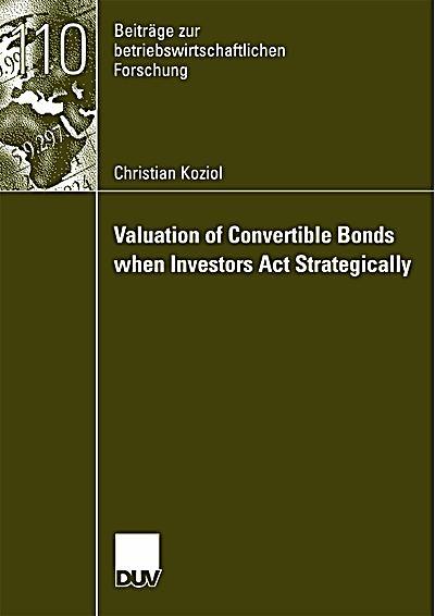 ext pdf fundamentals of corporate finance berk