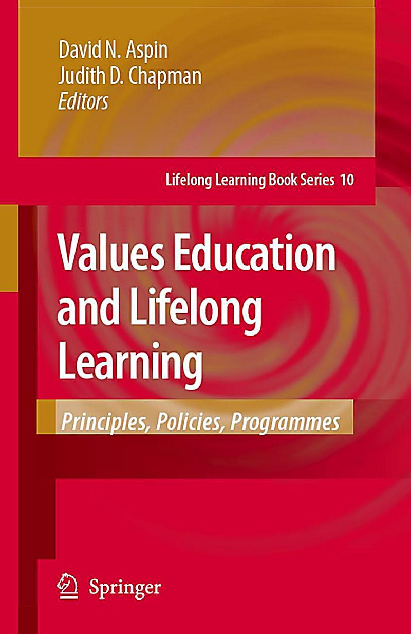 Value Education: Definition and the Concept of Value Education (With Example)