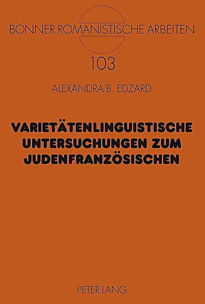 ebook Bucer, Ephesians and