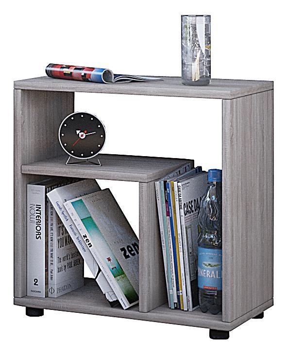 vcm beistelltisch nachttisch kaffeetisch nachtkonsole. Black Bedroom Furniture Sets. Home Design Ideas