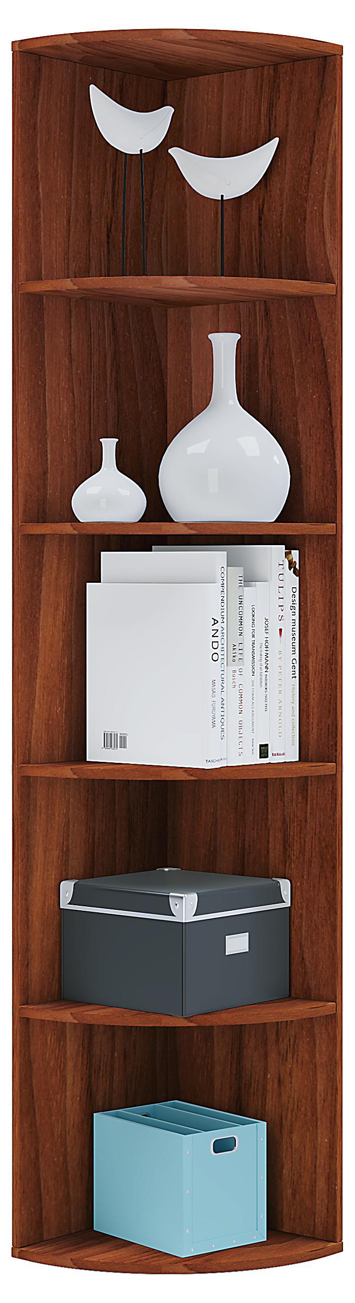 Niedlich Draht Regal Schrank Design Ideen Galerie - Schaltplan Serie ...