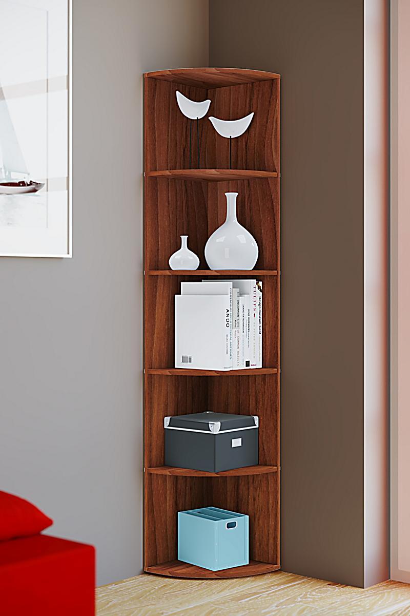 Küche Regal Holz. Küche 50er Style Individuell Ikea Led Kleine ...