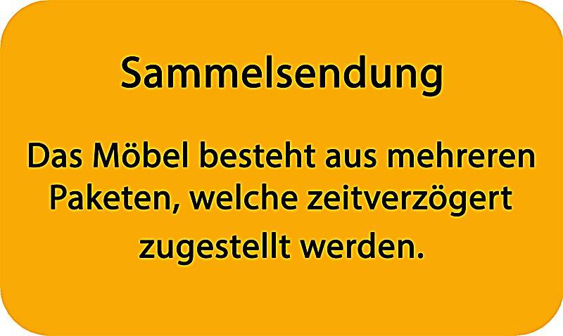 VCM Kleiderschrank Schlafzimmerschrank Jugendschrank Schrank Regal ...