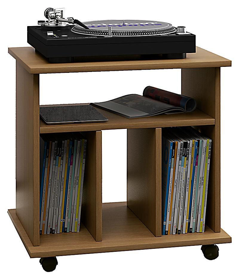 schallplatten regal beste von zuhause design ideen. Black Bedroom Furniture Sets. Home Design Ideas