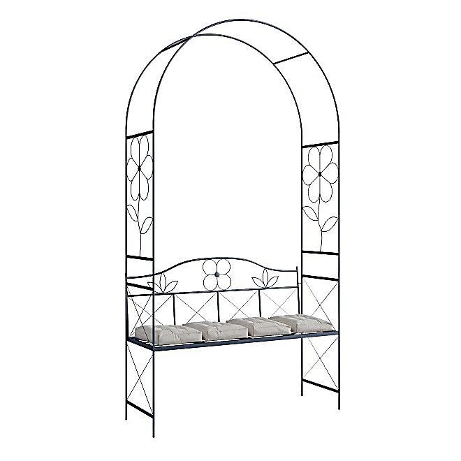 rankhilfe fr gallery of neue dekorative rankhilfe fr u rosen with rankhilfen fr rosen amazing. Black Bedroom Furniture Sets. Home Design Ideas