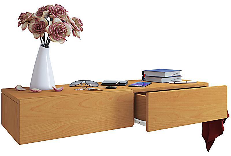 Schublade Als Regal ~ Vcm wandschublade wandregal regal wandschrank dielenmöbel