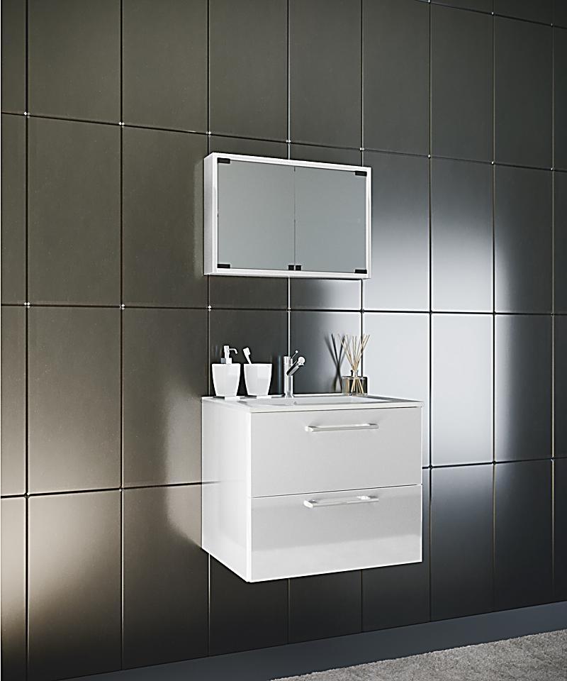waschtisch komplett mit beautiful steinberg serie komplett mit with waschtisch komplett mit. Black Bedroom Furniture Sets. Home Design Ideas
