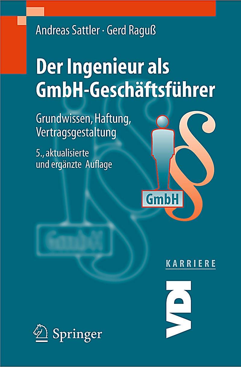 Gemütlich Evolution Studie Führer Arbeitsblatt Ideen - Super Lehrer ...