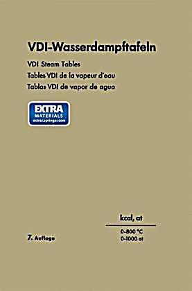 view Digitale Mobilfunksysteme 1996
