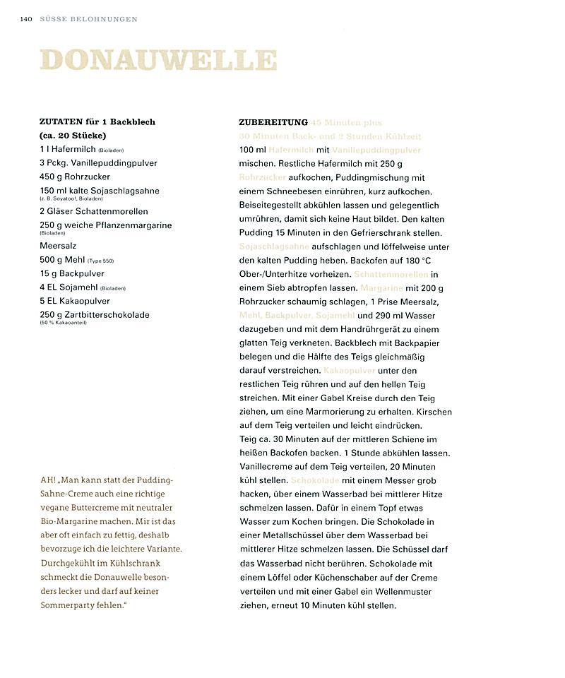 Vegan for Fun Buch von Attila Hildmann portofrei bei Weltbild.de