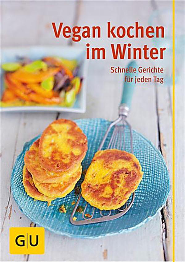 vegan kochen im winter ebook jetzt bei. Black Bedroom Furniture Sets. Home Design Ideas