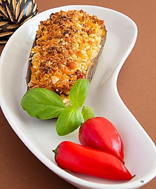 vegetarische rezepte von thermomix gesundes essen und rezepte foto blog. Black Bedroom Furniture Sets. Home Design Ideas