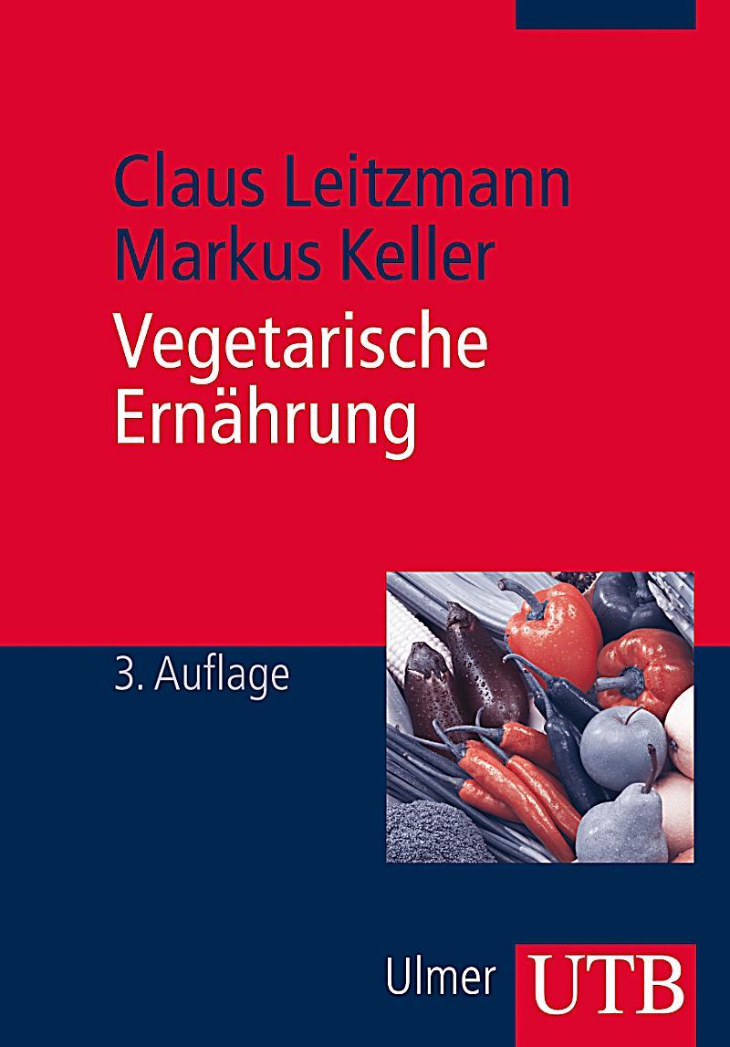 Vegetarische ern hrung buch portofrei bei Clauss markisen erfahrungen