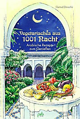 1001 arabische nacht spielen