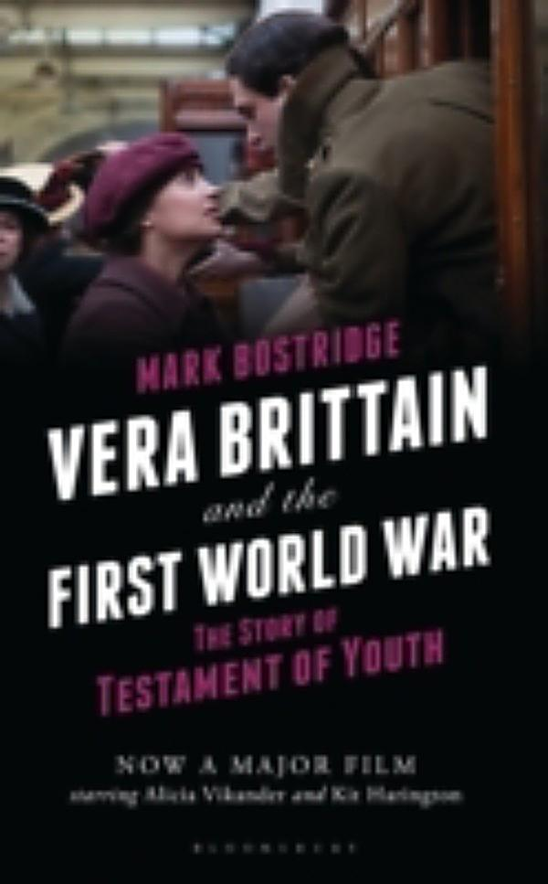 testament of youth book pdf download