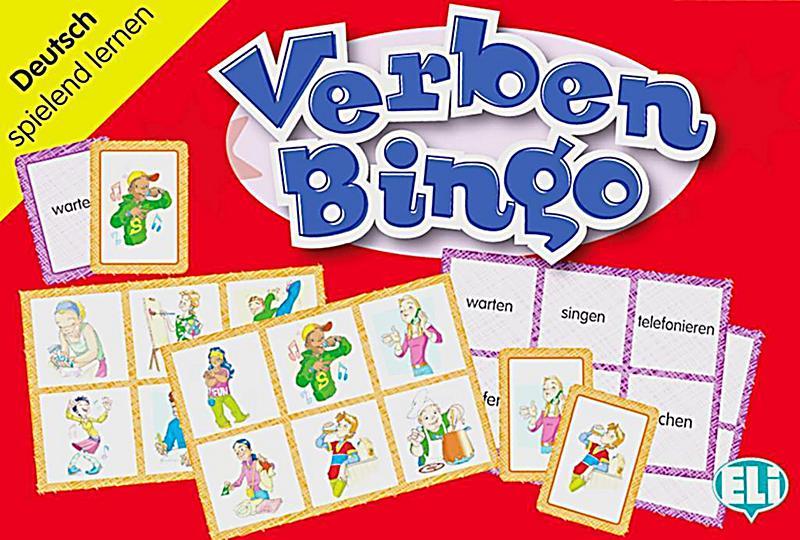 bingo kostenlos spielen deutsch