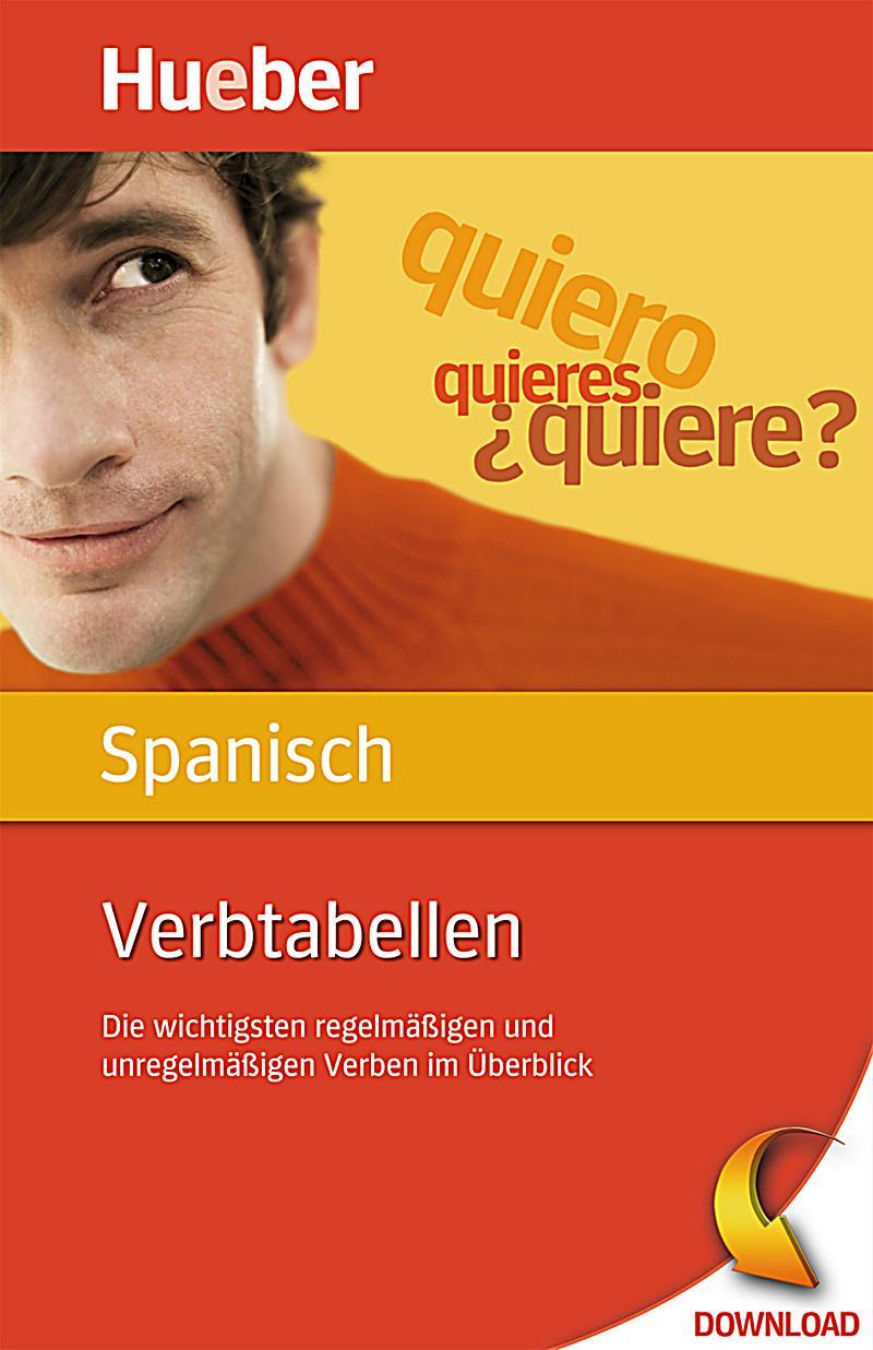Verbtabellen spanisch ebook jetzt bei weltbild als download verbtabellen spanisch trinidad bonachera lvarez fandeluxe Image collections
