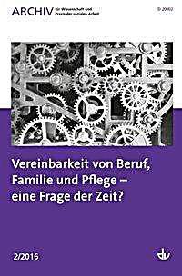 free Über den
