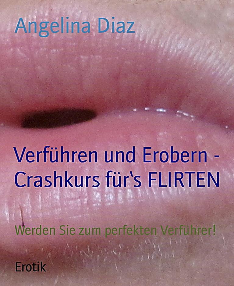 Flirten ebook