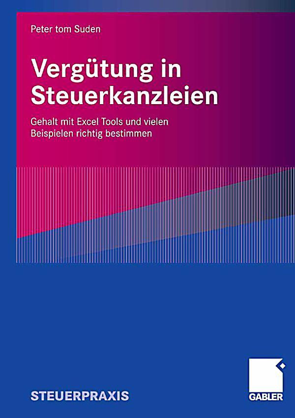 shop Examens Fragen Physik