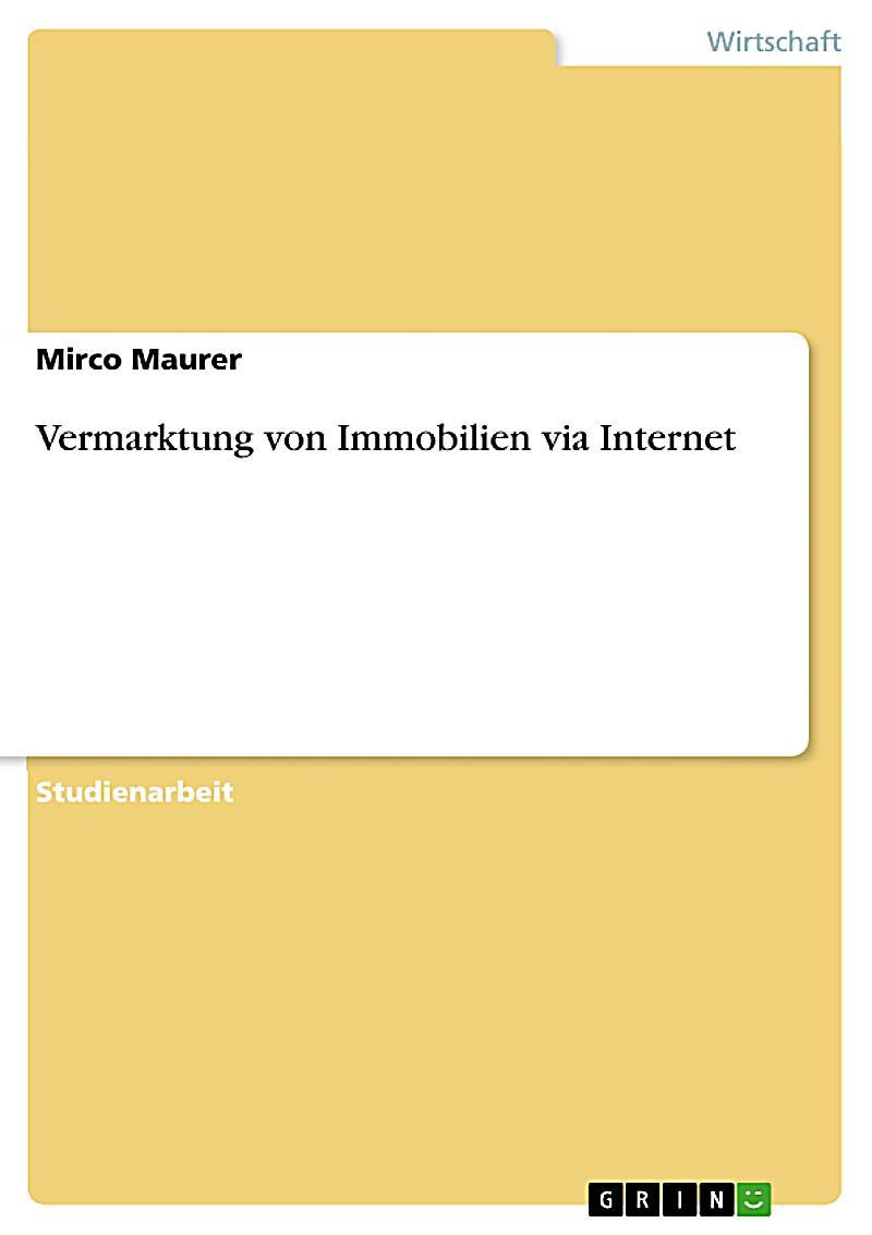 download Untersuchungen über die physiologische