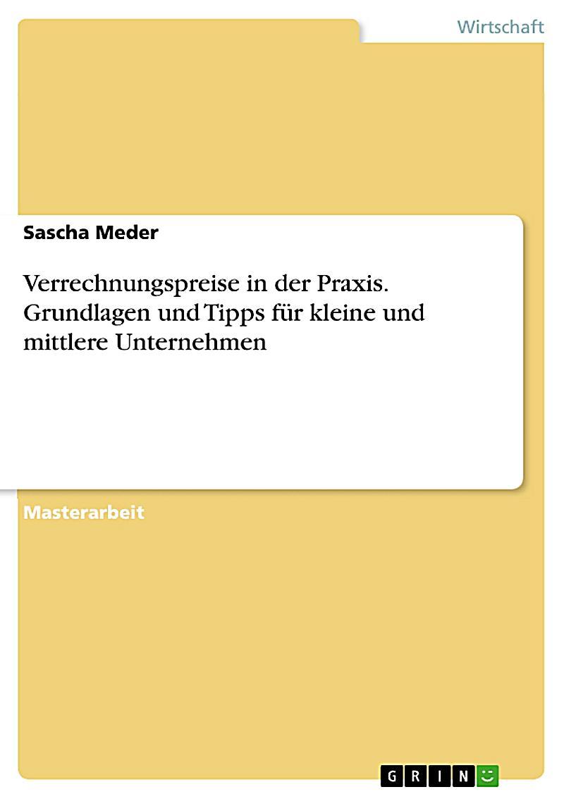 book Die Schwefelfarbstoffe ihre Herstellung und Verwendung