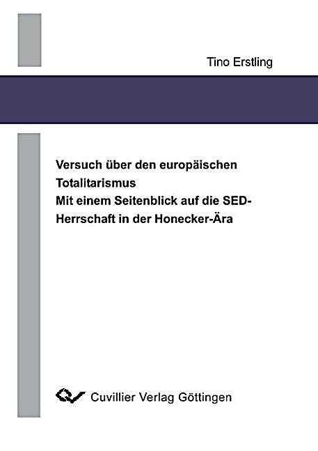 download bischöfliche repräsentation ursprung und entwicklung bis
