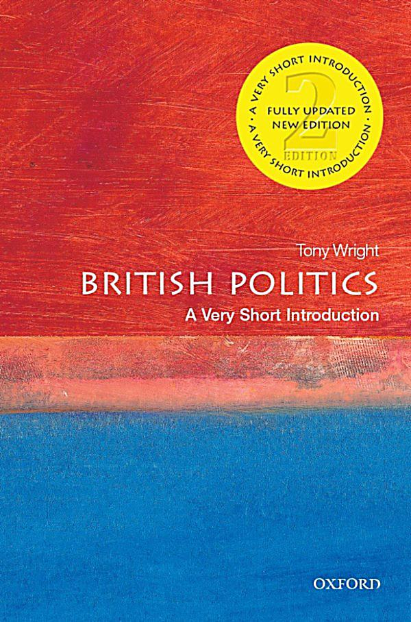 Very Short Introductions: Globalization by Manfred Steger (2009, Paperback)