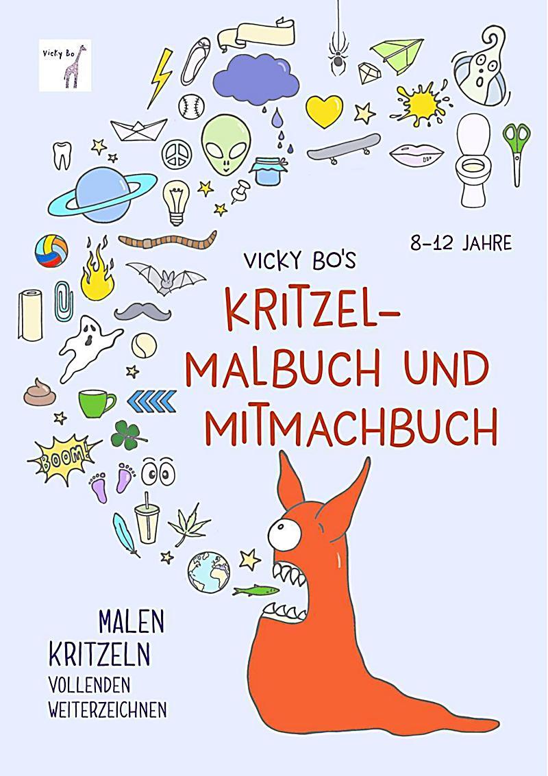 Tolle Wie Man Malbuch Macht Ideen - Malvorlagen Von Tieren - ngadi.info