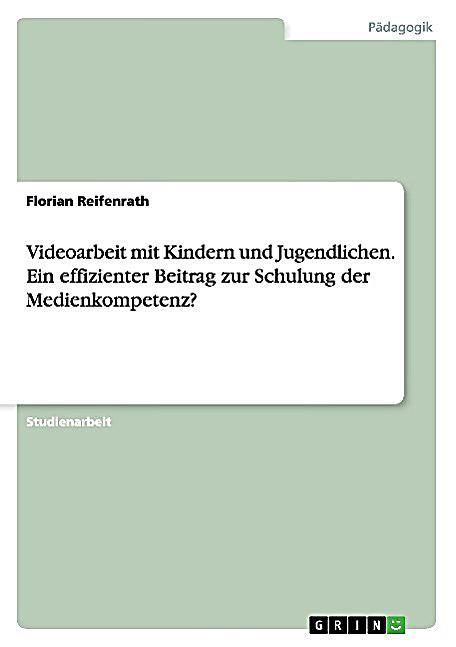 download Dermatopathology. Vademecum