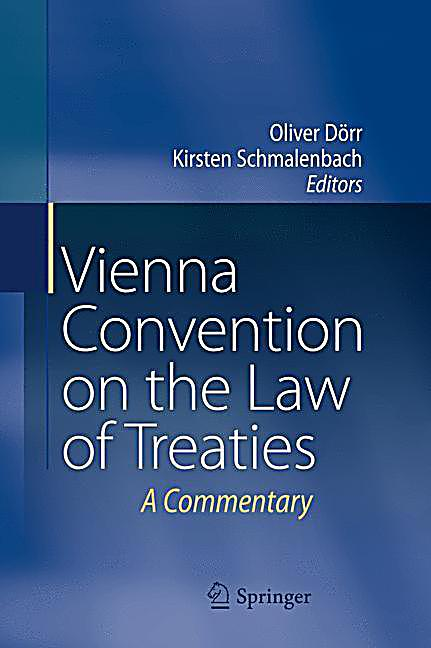vienna conference content 79