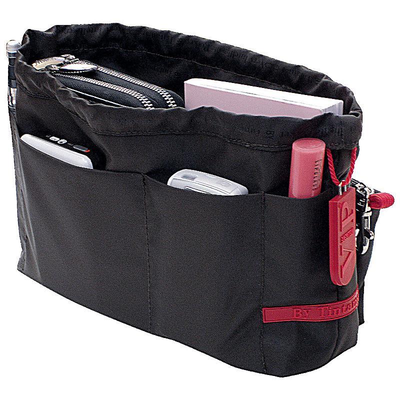 vip bag schwarz handtasche jetzt bei bestellen. Black Bedroom Furniture Sets. Home Design Ideas